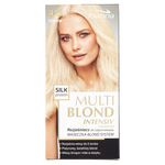 Joanna Multi Blond Intensiv
