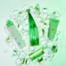 Holika Holika_Aloe 99%_aloesowy żel wielofunkcyjny, 250 ml_4