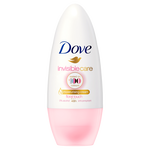 Dove Invisible Care