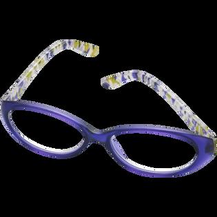 Jawro_okulary do czytania +2,5, różne rodzaje, 1 szt. (rodzaj wysyłany losowo)_1