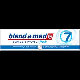 Blend-A-Med_Complete Protect Fresh 7_pasta do zębów, 100 ml_2
