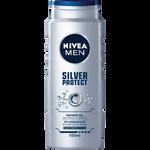 Nivea Men Silver Protect Men