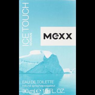 Mexx_Ice Touch_woda toaletowa dla kobiet, 30ml_2
