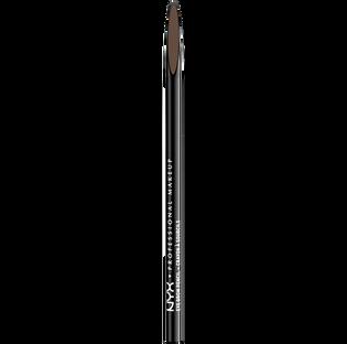 NYX Professional Makeup_Precision_dwustronna kredka do brwi ash brown 04, 0,13 g_1