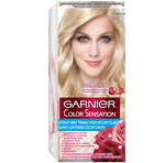 Garnier Color Sensation