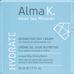 Alma K._Hydrate_nawilżający krem na dzień do skóry normalnej i mieszanej, 50 ml_2