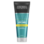 John Frieda Luxurious Volume