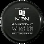 AA Men