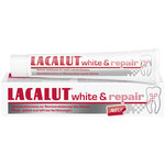 Lacalut White&Repair