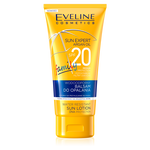 Eveline Sun Expert