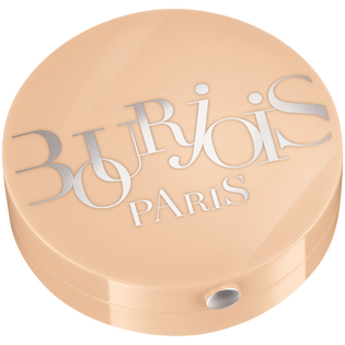 Bourjois_Little Round Pot_cień do powiek Ingénude 01, 17 g _1