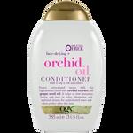 Organix Orchid Oil