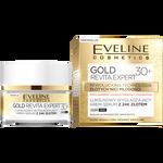 Eveline Gold Revita Expert 30+