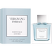Vera Wang_Embrace Periwinkle and Iris_woda toaletowa damska, 30 ml_2