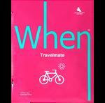 When Travelmate
