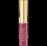 Eveline Cosmetics Oh My Kiss