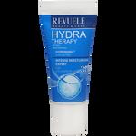 Revuele Hydro Therapy