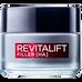 L'Oréal Paris_Revitalift Filler_krem przeciwko oznakom starzenia ze skoncentrowanym kwasem hialuronowym na dzień 40+, 50 ml_4