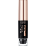 Bourjois Always Fabolous Stick