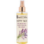 Fergio Bellaro Happy Skin