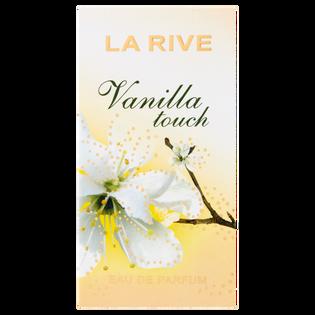 La Rive_woda perfumowana damska, 30 ml