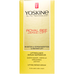 Yoskine_Royal Bee_liftingujące serum naprawcze do twarzy, 30 ml_2
