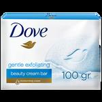 Dove Gentle Exfoliating