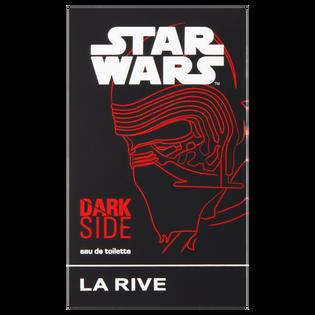 La Rive_Star Wars Dark Side_woda toaletowa męska, 75 ml_2