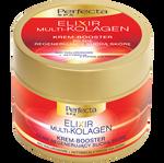 Perfecta Elixir Multi-kolagen
