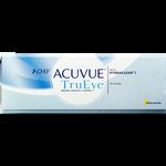 Acuvue 1-Day Tru Eye