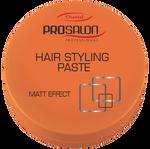 Prosalon Matt Efect