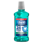 Oral-B Deep Clean