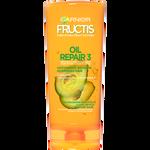 Garnier Fructis Fructis Oil Repair 3