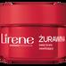 Lirene_Superfood for Skin_lekki nawilżający krem do twarzy na dzień i noc, 50 ml_1