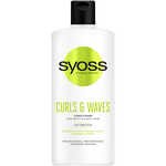 Syoss Curlme