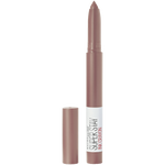 Maybelline Super Stay Ink Crayon