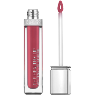 Physicians Formula_The Healthy Lip_pomadka w płynie do ust rose, 7,5 g_2