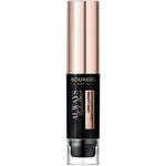 Bourjois Always Fabolous