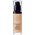 Bourjois 125 Perfect