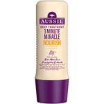 Aussie 3 Minute Miracle Nourish