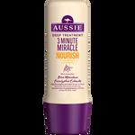Aussie 3 Minute Miracle Nourish