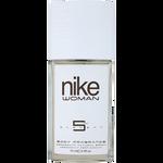 Nike 5th Element