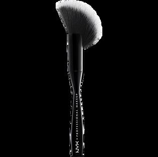 NYX Professional Makeup_pędzel do konturowania, 1 szt._1