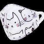 Cat&Cat Koty