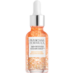 Physicians Formula Skin Booster Vitamin Shot