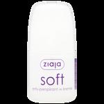Ziaja Soft