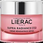 Lierac Supra Radiance Detox
