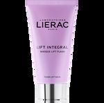 Lierac Lift Integral