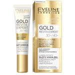 Eveline Gold Revita Expert 30+/40+