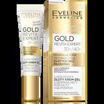 Eveline Gold Revita Expert 30+/40+